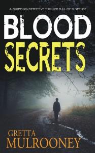 blood secrets draft (1)