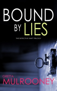 BOUND BY LIES TRIO