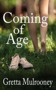 coming of age (1)