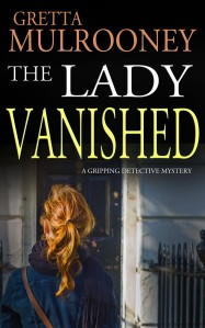 lady vanished cover (1)