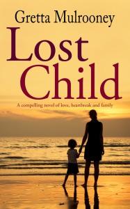 lost child (1)