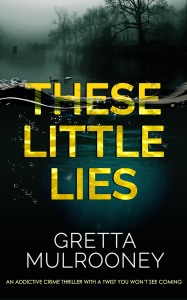 These Little Lies COVER (1)